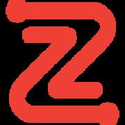 Zhost - Cloud VPS | Hosting | VoIP