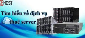 thue server