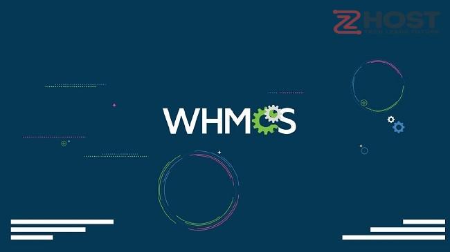 whmcs 1